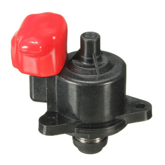 Idle Air Control Valve Direct For Mitsubishi Eclipse Galant Lancer AC571 2.4L Price Philippines