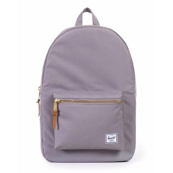 HERSCHEL SUPPLY CO. Settlement Backpack Price Philippines