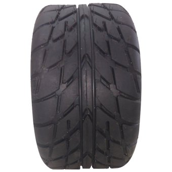 ATV ON ROAD Tires size 19x7-8 by Hua Jian Price Philippines