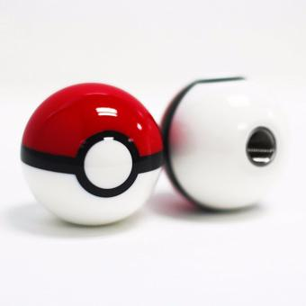 Pokemon Shift knob Price Philippines