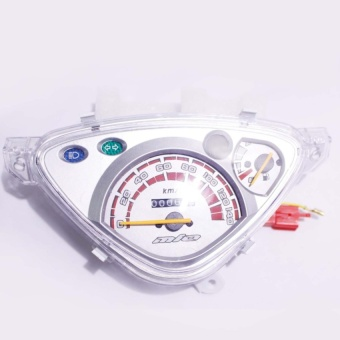 S&L SPEEDOMETER MIO SPORTY Price Philippines