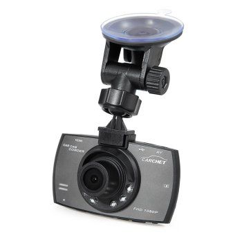 Harga Car Dashboard DVR Cam Camera Video Recorder
