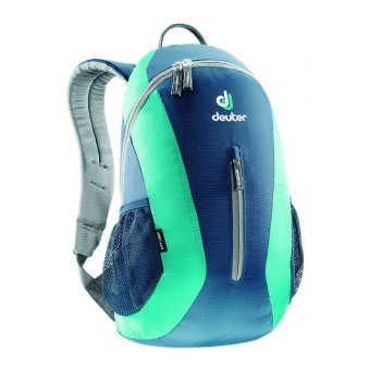Harga Deuter City Light Bag (Midnight-petrol)
