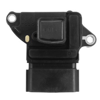 6pins Ignition Control Module ICM Sensor For Nissan/Mercury/Infiniti #RSB56 - intl Price Philippines