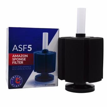 Harga Amazon ASF5 Sponge Filter/ Biofoam Filter for Aquariums