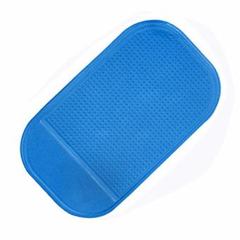 Magic Sticky Spider Pad Anti-slip Mat (Blue) Price Philippines