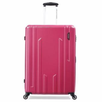 American Tourister Fountain Spinner 78/29 (Rose) Price Philippines