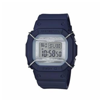 Casio Baby-G BGD-501UM-2 Purple Price Philippines