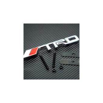 Universal TRD Grill Emblem Price Philippines