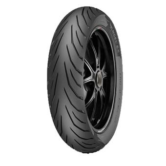 Harga Pirelli 130/70-17 Angel City 62S Tubeless Rear Tire