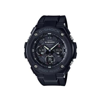 Casio G Shock Watch GSTS100G-1B Series Price Philippines