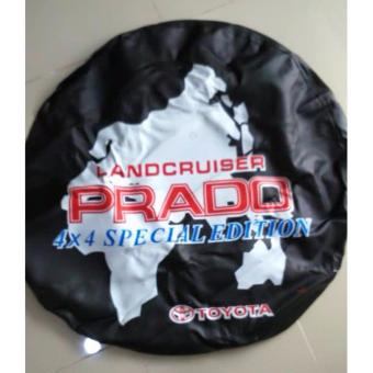 Toyota Prado Spare Tire Cover Price Philippines