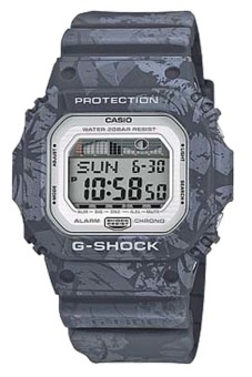 Casio G-Shock GLX-5600F-8 Grey Price Philippines