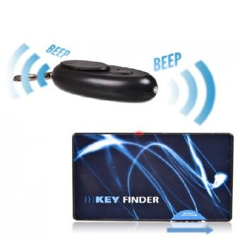 Wireless Key Finder Remote Key Locator Price Philippines