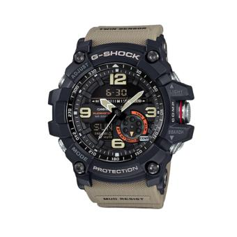 CASIO G SHOCK MUDMASTER SERIES GG1000 Price Philippines