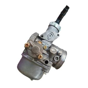 Harga Honda XRM 125 stock Carburetor