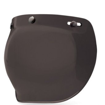 Harga Origine 00052 Bubble Visor Shield