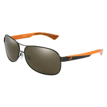New Balance NB01036Z C03 Sunglasses (Brown) Price Philippines