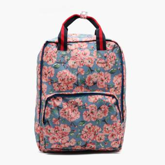 Harga Summit Kids Cathy Backpack