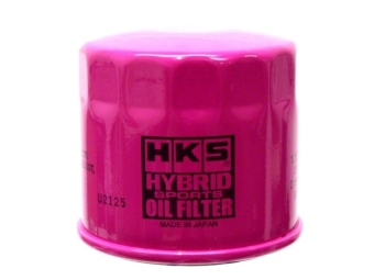 Harga HKS Oil Filter M20 P1.5
