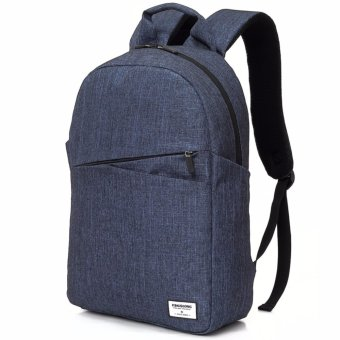 Kingslong KLB1310 Jean Blue Laptop Bag Price Philippines