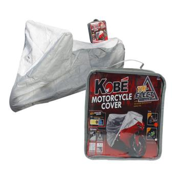 NFSC - Kobe Motorcycle Cover 100cc Price Philippines