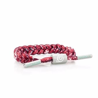 Harga Rastaclat Bracelets / Classic Style / Naruto Collection / Anime Collection