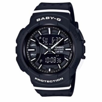 Casio Baby G BGA240 Series Price Philippines