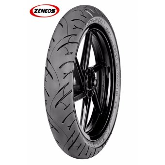 Zeneos ZN91 110/70 R17Motorcycle Tire Tubeless