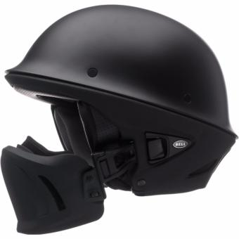Bell Rogue Matte Black Large Price Philippines