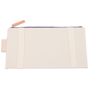 Hang-Qiao Car Storage Bag Multifunction Pouch (Beige) Price Philippines