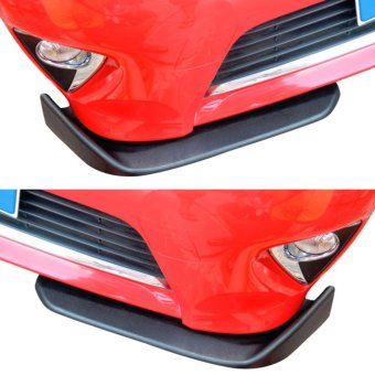 Front Corner Diffuser for Toyota Wigo Price Philippines