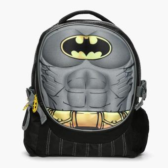 "Harga Batman Boys 14"" Backpack"