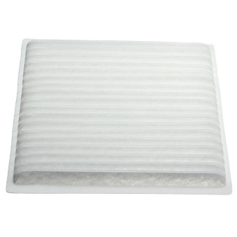 Cabin Air Filter for 2003-2008 Toyota Corolla Matrix OE# 87139-YZZ07 88568-02030 Price Philippines