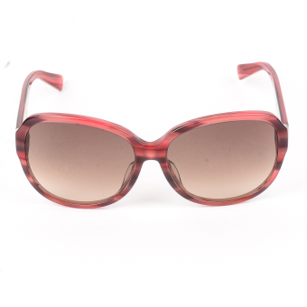 Harga Marc by Marc Jacobs Women's Brown Gradient MMJ 446/F/S KVN/D8 (59-16) Sunglasses