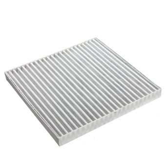 New Carbonized Car Air Cabin Filter For Toyota Tacoma 2006-2011 OEM 87139-YZZ09