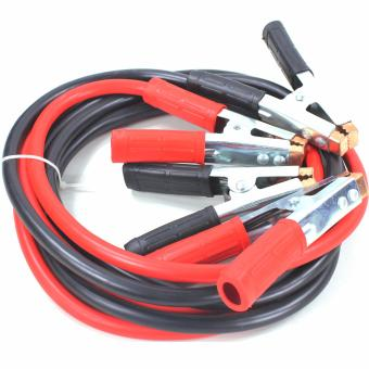 Jump Leads 1000 Amp 3 Meter Jumper Cables Price Philippines