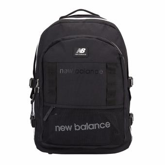 New Balance Multipurpose Bag Price Philippines