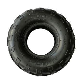 Hua Jian 145/70-R6 OFF ROAD ATV Tire_2 Price Philippines