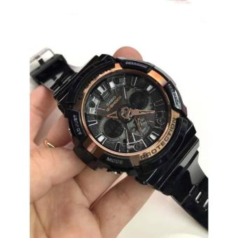 CASIO GSHOCK JAPAN GA200RG-1A Price Philippines