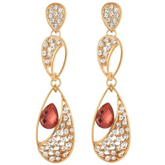 Harga earrings jewelry . - Intl