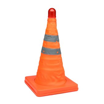 Collapsible Safety Cone Price Philippines