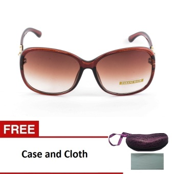 Harga Women's London Sunglasse