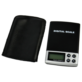 Harga Precision jewelry scales - intl