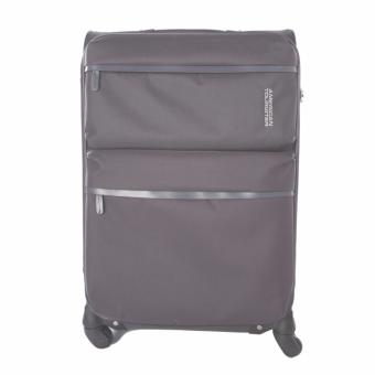American Tourister Arizona Spinner 55/20 (Grey) Price Philippines