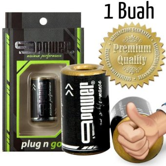 Harga 9 Power Maximum power and performance for cars and motorcycles