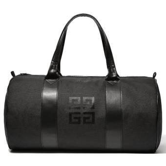 Harga Givenchy Parfums VIP Gift Canvas Getaway Weekender Gym Bag
