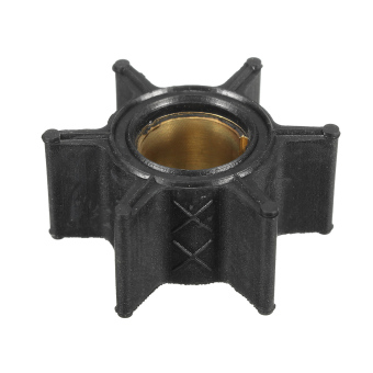 Outboard Motors Engine Water Pump Impeller for Mercury 3.5/4/4.5/7.5/9.8hp 47-89980 - intl Price Philippines