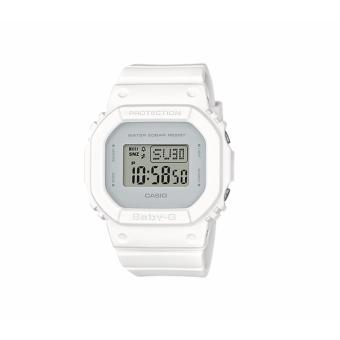 Casio Baby G Watch BGD560CU Series Price Philippines