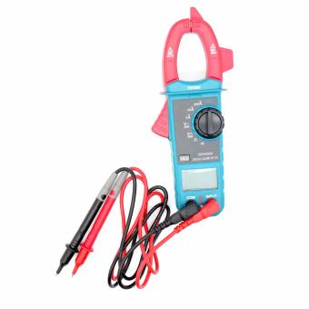 Total TMT44002 CAT III 600V Digital Clamp Meter Price Philippines